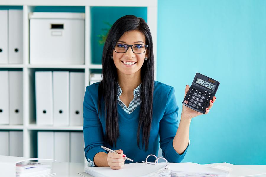 Kurs Specjalista ds. finansów