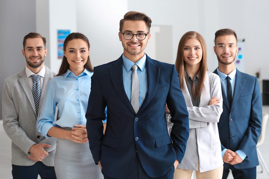 Kurs Specjalista ds. prawa pracy