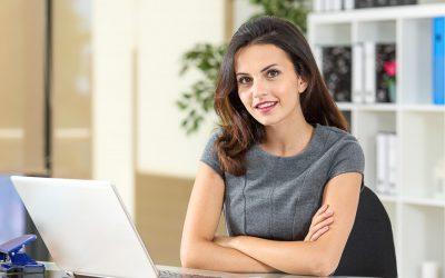 Specjalista ds. przetwarzania danych osobowych (RODO)