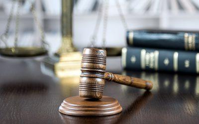Terminologia prawna