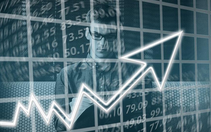 a202e44009edf9 Kurs Specjalista ds. finansów - Future Investment Polska