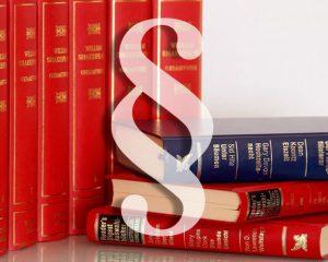 Znajomość terminologii prawnej