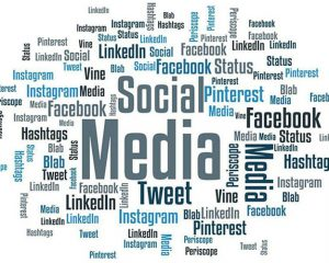 Kurs Social Media Marketing