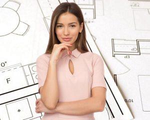 Kurs Asystent architekta