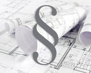 Kurs online Znajomość prawa budowlanego